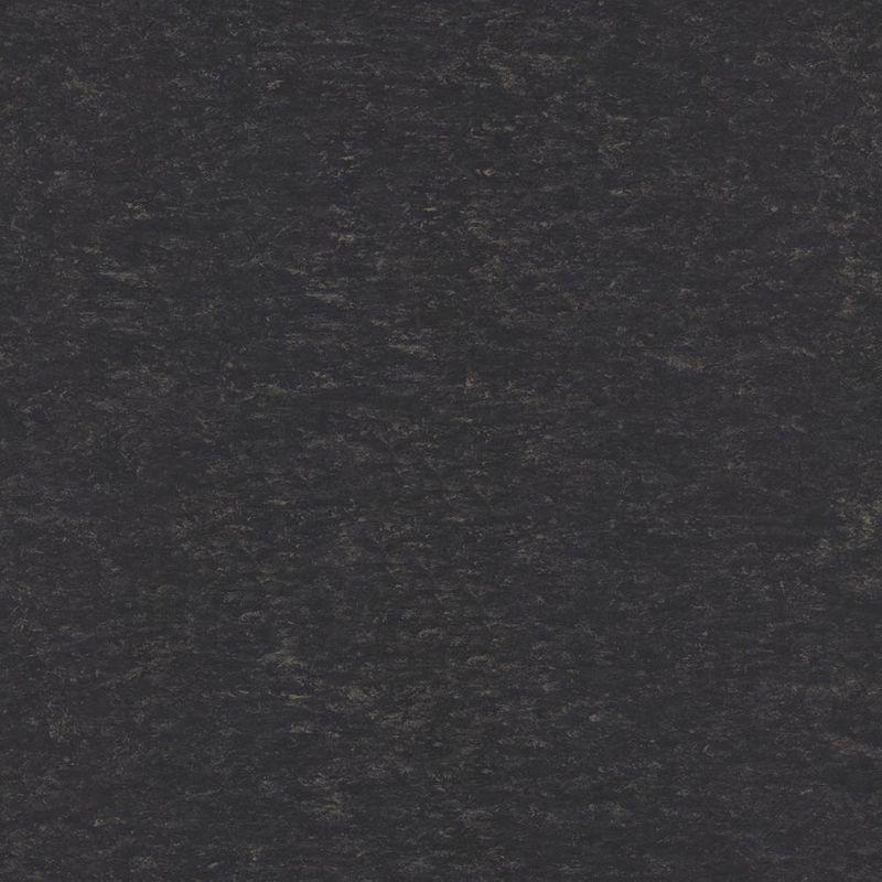 Linoleum Tarkett Veneto xf 2,0 mm   610 Charcoal