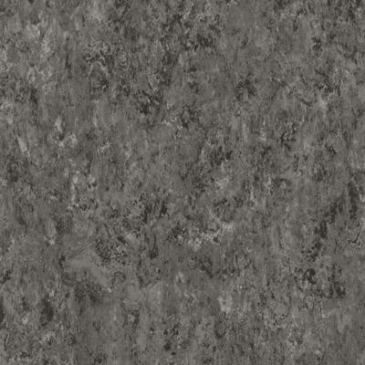 Linoleum Tarkett Veneto xf 2,0 mm | 608 Smoke  Bild 1
