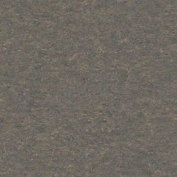 Linoleum Tarkett Veneto xf 2,0 mm | 608 Smoke