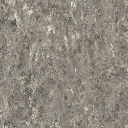 Linoleum Tarkett Veneto xf 2,0 mm | 604 Pebble  Bild 1