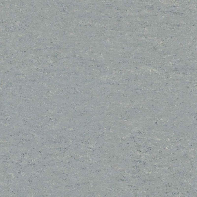 Linoleum Tarkett Veneto xf 2,5 mm | 671 Zinc