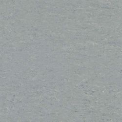 Linoleum Tarkett Veneto xf 2,5 mm | 685 Pewter