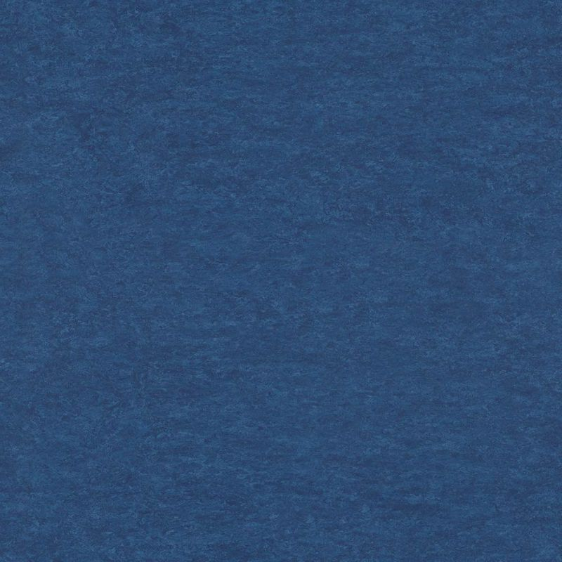 Linoleum Tarkett Veneto xf 2,5 mm | 688 Navy