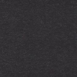 Linoleum Tarkett Veneto xf 2,5 mm | 674 Slate