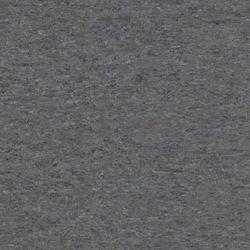 Linoleum Tarkett Veneto xf 2,5 mm | 692 Stone