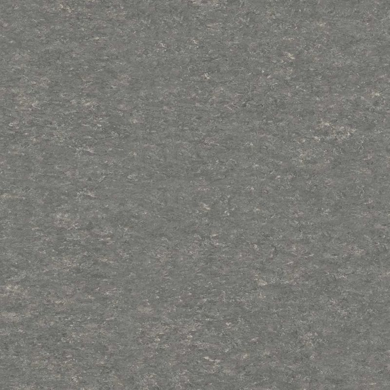 Linoleum Tarkett Veneto xf 2,5 mm Pebble