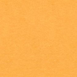 Linoleum Tarkett Veneto xf 2,5 mm | 628 Sunflower