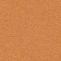 Linoleum Tarkett Veneto xf 2,5 mm | 634 Copper