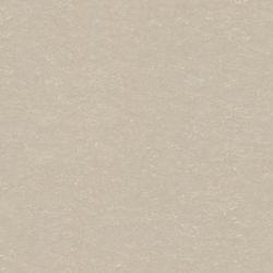 Linoleum Tarkett Veneto xf 2,5 mm | 601 Ivory