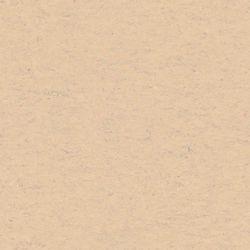 Linoleum Tarkett Veneto xf 2,5 mm | 624 Azurite