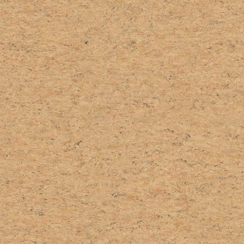 Linoleum Tarkett Veneto xf 2,5 mm | 679 Cork