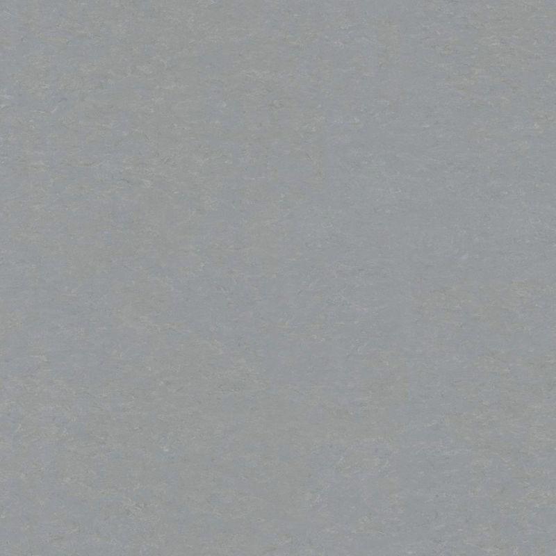 Linoleum Tarkett Veneto xf 685 Pewter