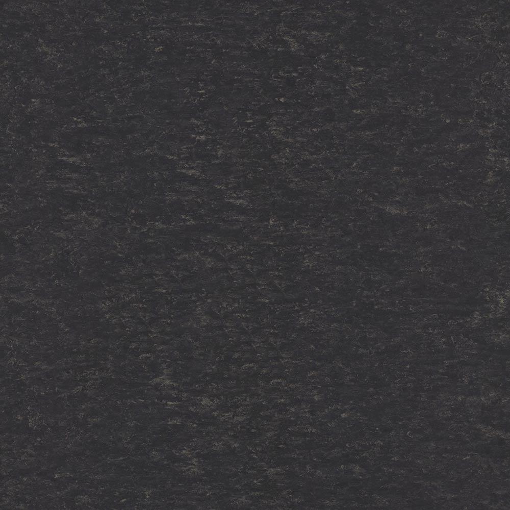linoleum tarkett veneto xf 610 charcoal muster muster. Black Bedroom Furniture Sets. Home Design Ideas