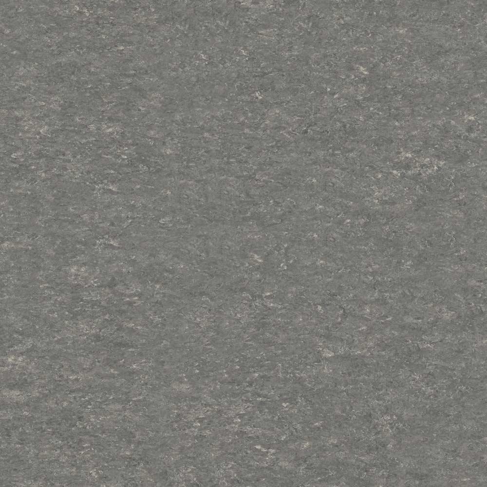 linoleum tarkett veneto xf 604 pebble muster muster. Black Bedroom Furniture Sets. Home Design Ideas