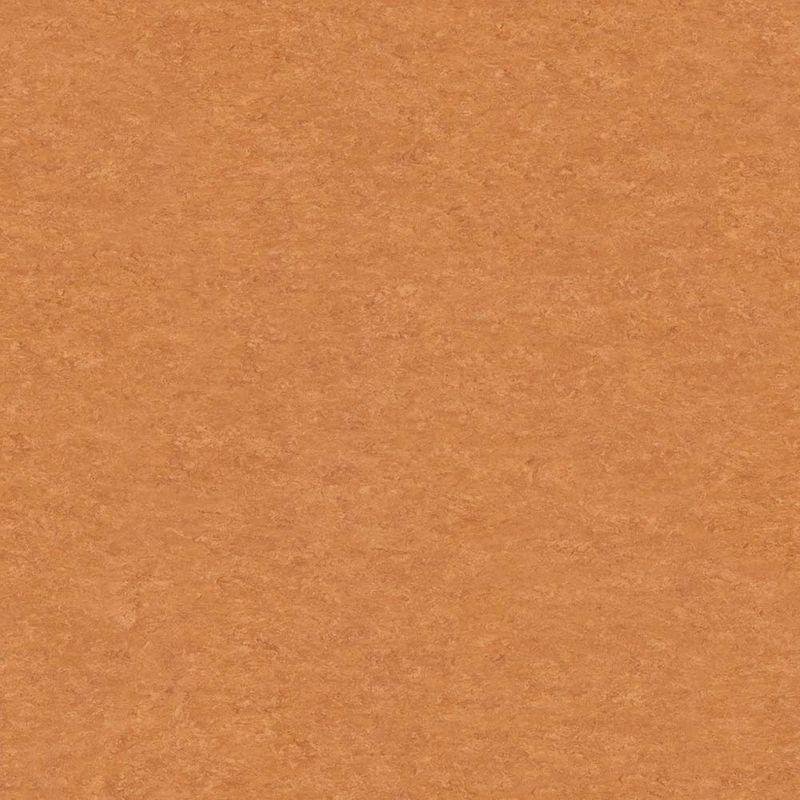 Linoleum Tarkett Veneto xf 634 Copper