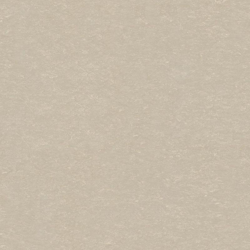 Linoleum Tarkett Veneto xf   601 Ivory
