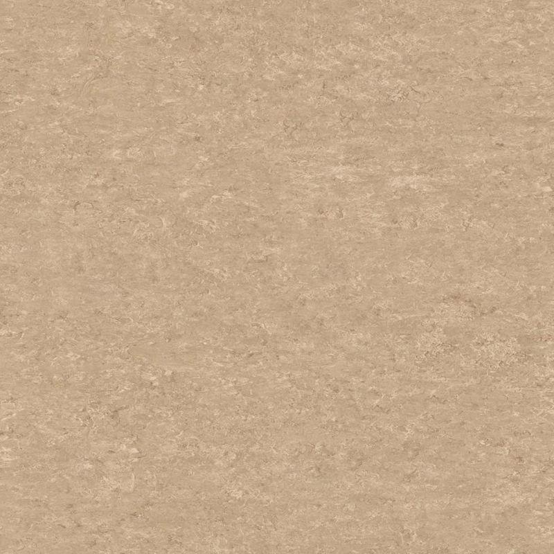 Linoleum Tarkett Veneto xf | 625 Silk