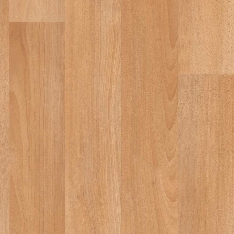 PVC Bodenbelag Tarkett Select 150 | Malmo Moyen Detail