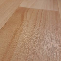 PVC Bodenbelag Tarkett Select 150 | Malmo Moyen Detail 4