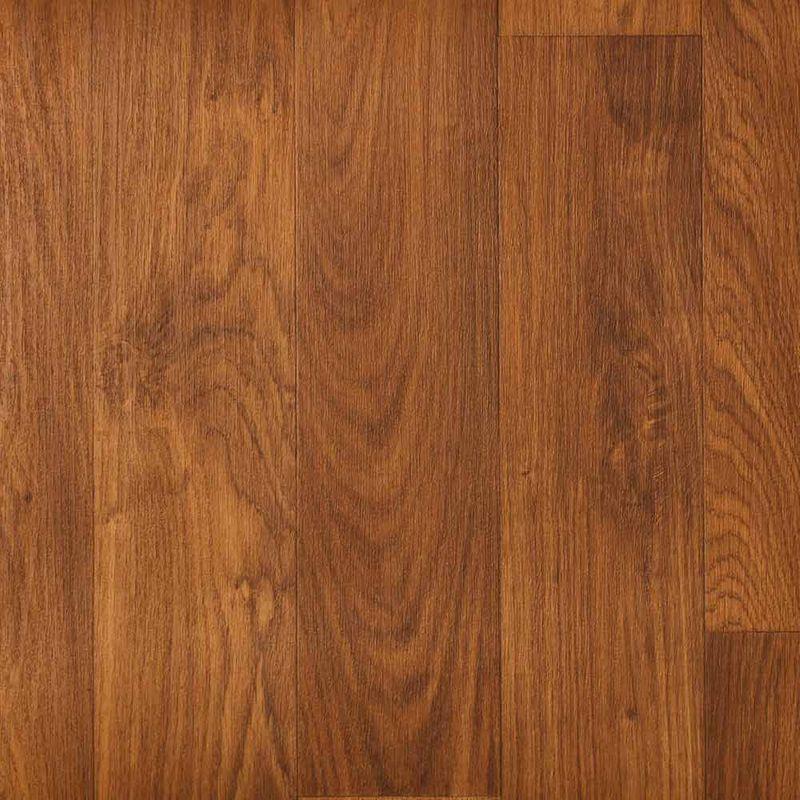 PVC Bodenbelag Tarkett Select 150 | Sherwood Moyen Detail