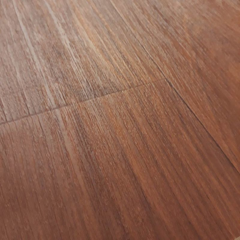 PVC Bodenbelag Tarkett Select 150 | Sherwood Jarrah Detail 4