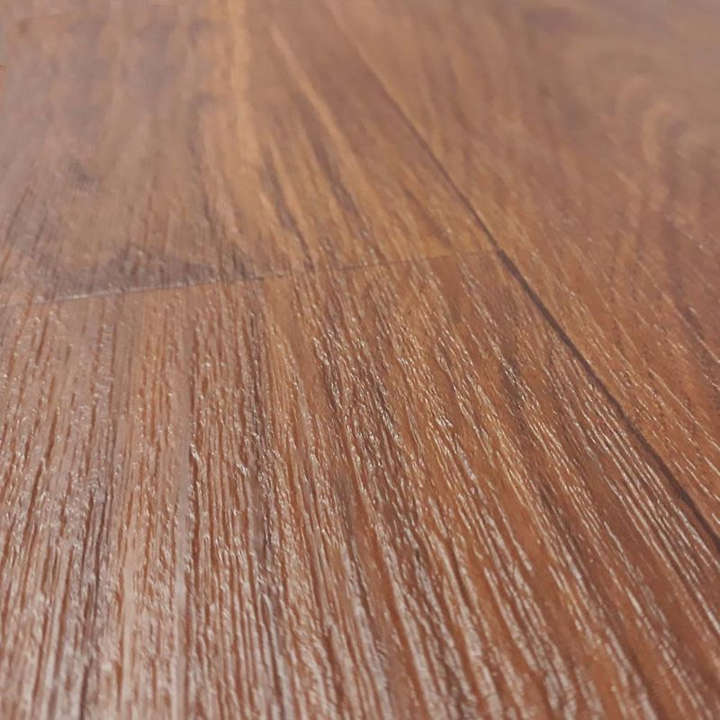 PVC Bodenbelag Tarkett Select 150 | Sherwood Jarrah Detail 5