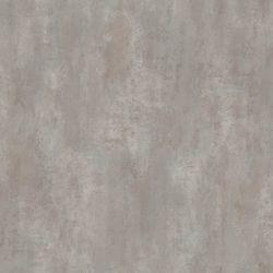 PVC Bodenbelag Tarkett Select 150 | Stromboli Gris Fonce Detail