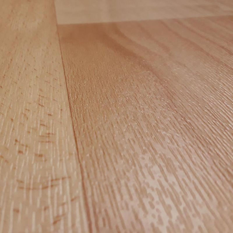 PVC Bodenbelag Tarkett Select 150 | Malmo Moyen Detail 2