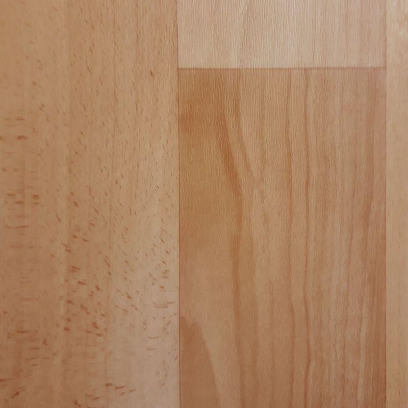 PVC Bodenbelag Tarkett Select 150 | Malmo Moyen Detail 3