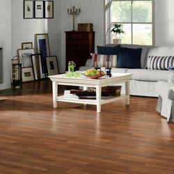 PVC Bodenbelag Tarkett Select 150 | Sherwood Moyen Designbeispiel