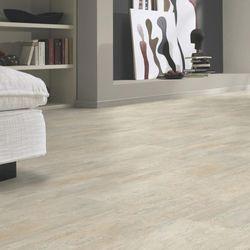 PVC Bodenbelag Tarkett Select 150 | Melbourne Gris Designbeispiel 4