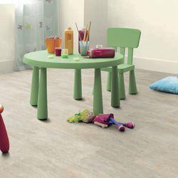 PVC Bodenbelag Tarkett Select 150 | Melbourne Gris 3m