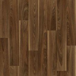 PVC Bodenbelag Tarkett Select 150 | Hazelnut Brown Detail