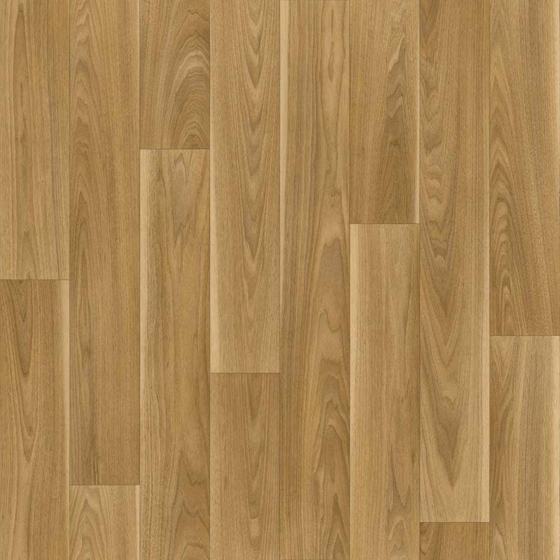 PVC Boden Tarkett Select 150 | Hazelnut Natural Detail