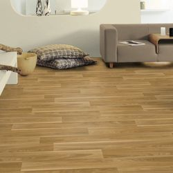 PVC Bodenbelag Tarkett Select 150 | Hazelnut Natural 3m