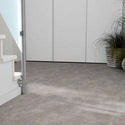 PVC Bodenbelag Tarkett Select 150 | Stromboli Gris Fonce Designbeispiel 4