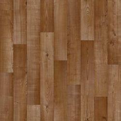 PVC Boden Tarkett Select 150 | Cherry Yellow Natural Detail