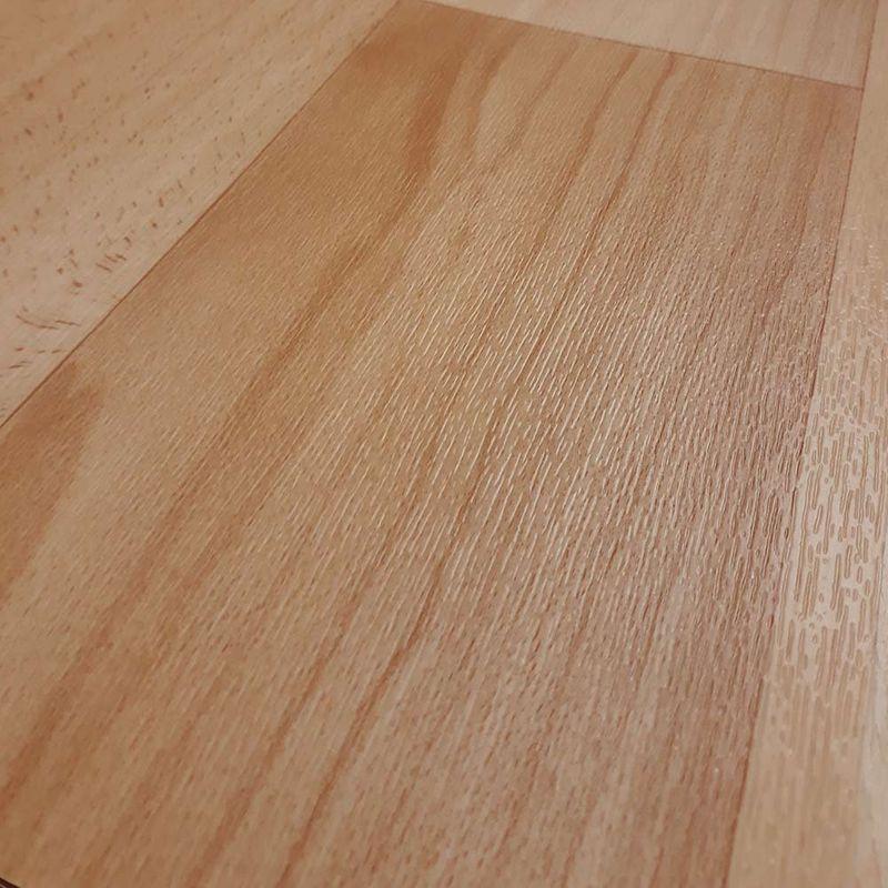 PVC Bodenbelag Tarkett Select 150 | Malmo Moyen Detail 5