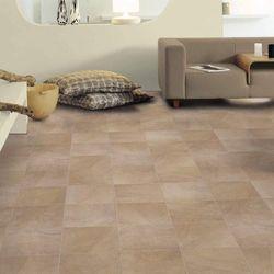 PVC Bodenbelag Tarkett Select 150 | Auckland Braun 4m
