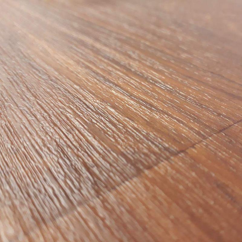 PVC Bodenbelag Tarkett Select 150 | Sherwood Jarrah 4m Bild 2