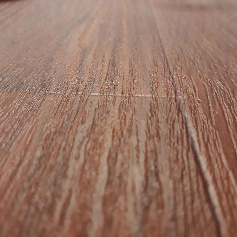 PVC Bodenbelag Tarkett Select 150 | Sherwood Jarrah 4m Bild 3