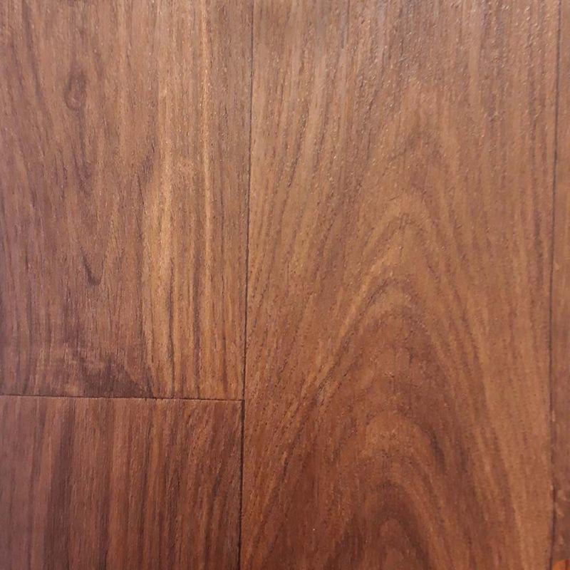 PVC Bodenbelag Tarkett Select 150 | Sherwood Jarrah 4m Bild 6