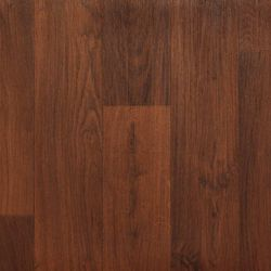 PVC Bodenbelag Tarkett Select 150 | Sherwood Jarrah Detail