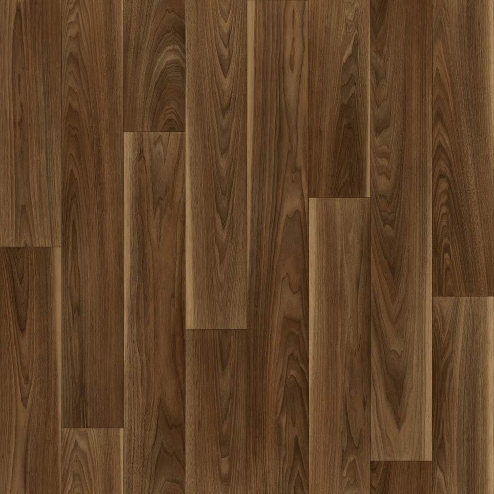 pvc bodenbelag tarkett select 150 hazelnut brown 4m bodenbel ge pvc belag 4 00 m rollenbreite. Black Bedroom Furniture Sets. Home Design Ideas