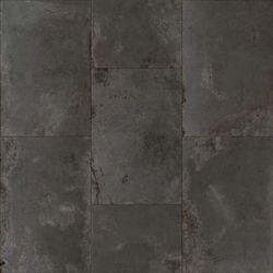 PVC Bodenbelag Tarkett Select 150 | Rusty Black Detail