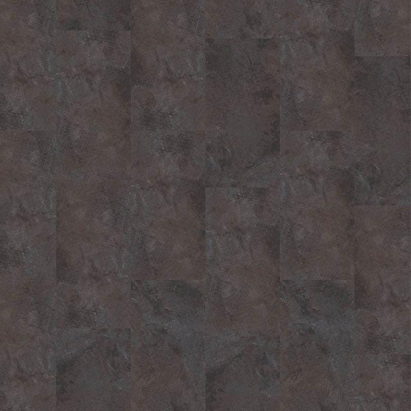 Vinyllaminat Tarkett I.D. Essential 30 Ceramic Sandstone Black