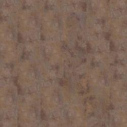 Vinyllaminat Tarkett I.D. Essential 30 Ceramic Sandstone Brown