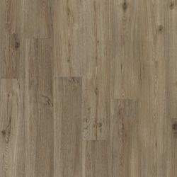 Tarkett I.D. Essential 30 Classic Soft Oak Light grey 91,4x15,2 cm