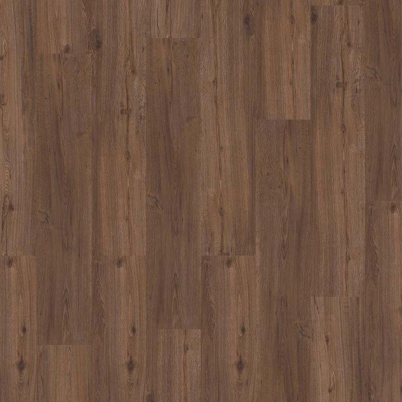Vinyllaminat Tarkett I.D. Essential 30 Soft Oak brown