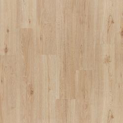 Tarkett I.D. Essential 30 Classic Soft Oak Beige 121,9x22,9 cm Bild 1